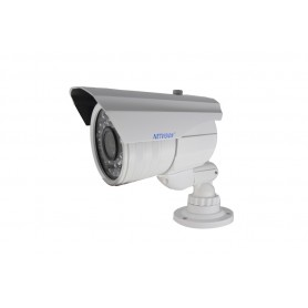 CAMÉRA IP EXTERNE 1.3MP IR 50