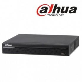 XVR DAHUA 4 CH 1080P