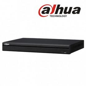 XVR DAHUA 16 CH 1080P