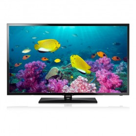 "SAMSUNG  UA32M5000 32"" LED TV - Digital"
