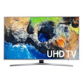 "Téléviseur Samsung 55"" UHD MU7000 série 7"