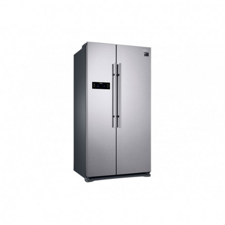Samsung RS57K4000 SAlamaison.tn