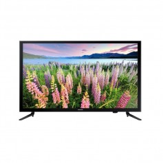 Tv Samsung UA40K5000lamaison.tn