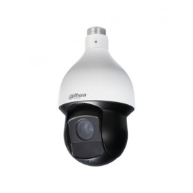 CAMERA DAHUA  DOME 2 MP HDCVI PTZ