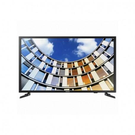 """Téléviseur Samsung UA32 M5100 32"""" HD Série 5lamaison.tn"""
