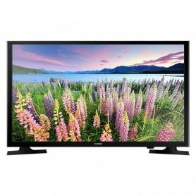 "Samsung Full HD 40"" Série 5 UA40J5270"