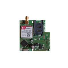 MODULE GSM/GPRS AMC