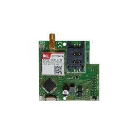 MODULE GPRS/3G  AMC