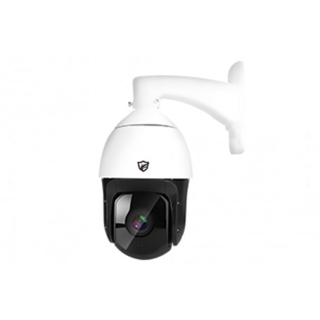 CAMÉRA IP SPEEDDOME 1.3MP JF TECH