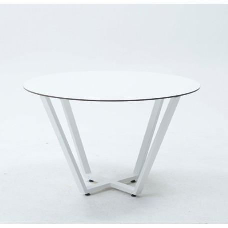 TABLE  CIELLE