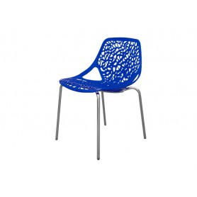 CHAISE  CONFORT