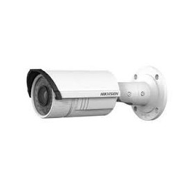 CAMERA IP EXTERNE HIKVISION IR30m, 5 MP, VF 2.8-12mm