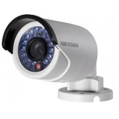 CAMERA IP EXTERNE, IR30m, 5 MP