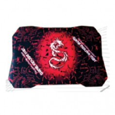 TAPIS SOURIS VEGA MP-V002 GM
