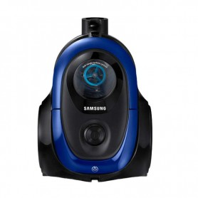 Aspirateur SAMSUNG Sans Sac  Anti-tangle