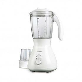 KENWOOD Blender BL335 350W Blanc