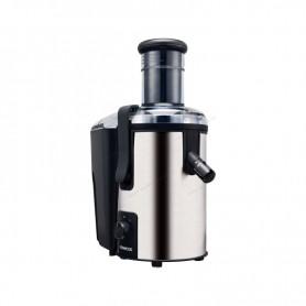 Kenwood Juice Extractor JEM500SS
