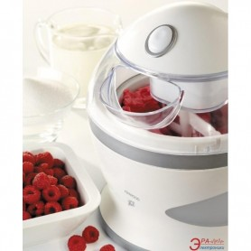 ICE CREAM MAKER KENWOOD IM250