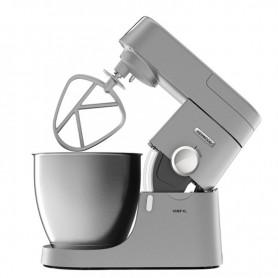 Robot Multifonction KENWOOD KVL4170S 1200W - Silver
