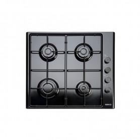 Table de cuisson encastrable Beko HIZG64120B