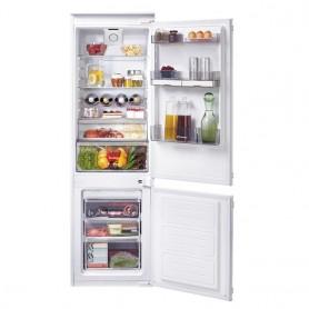 Réfrigérateur CANDY CKBBF 172