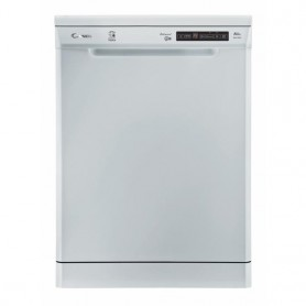 LAVE-VAISSELLE CANDY CDP 2DS62W