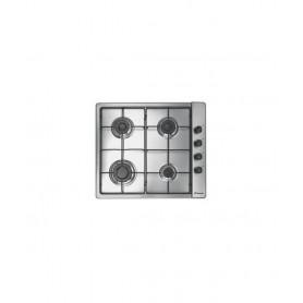 Plaque de cuisson CANDY CLG 64 PX