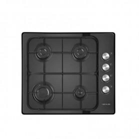 Plaque de cuisson Candy CLG64PN