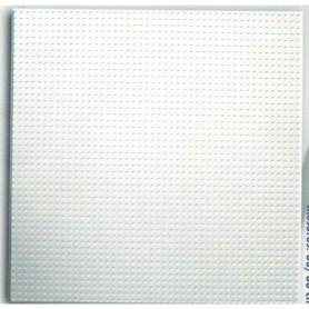 ROCKMUR KRAFT 45mm Rockwool