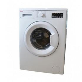 Machine à laver Frontale IT WASH 6kg Blanc