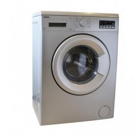 Machine à laver Frontale IT WASH 6kg Gris