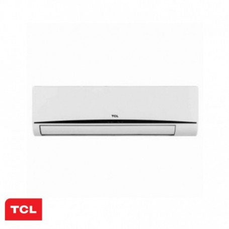 CLIMATISEUR TCL TAC-09 CHSA/XA61 Chaud & Froid