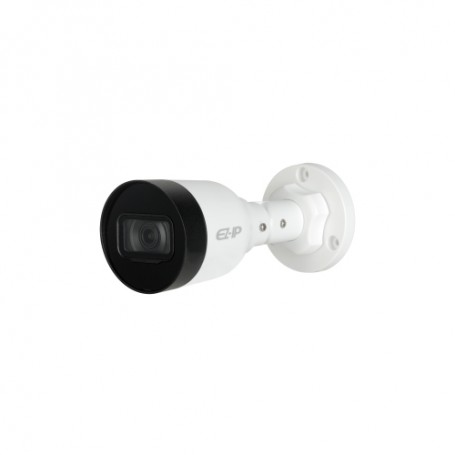 CAMERA DAHUA IP 2MP-ZIP