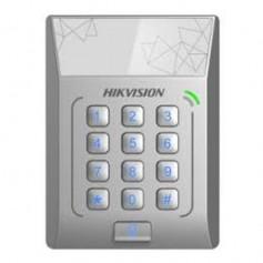 DIGICODE  Contrôle d'accès HIKVISION