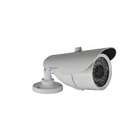 Caméras HDCVI 1.3MP