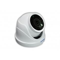 Caméras HDCVI 2MP