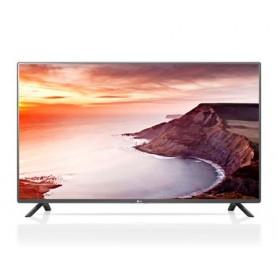 """TV  LG  LED  32""""  BLACK"""