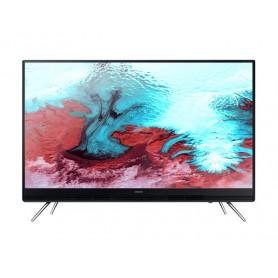 """TV SAMSUNG 43"""" Full HD"""