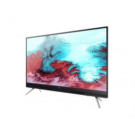 TV SAMSUNG 40-SMART Full HD