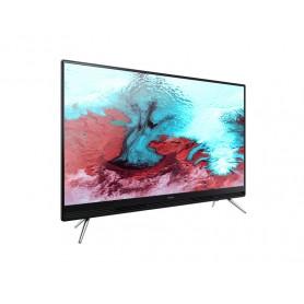 TV SAMSUNG 49-SMART Full HD