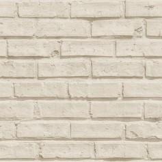 papier peint effet pierre 2
