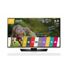 TV   LG  43 ''