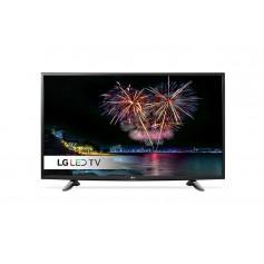 TV LG LED 49''