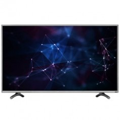 TV CONDOR FULL HD 43""
