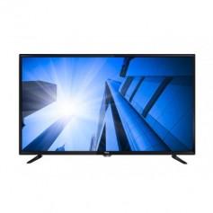 TV TCL LED 32''