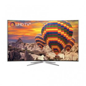 """TV LED Android Smart TCL 55"""" Ultra HD 4K"""