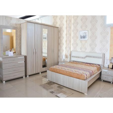 Chambre Adulte SIWAR - Lamaison.tn