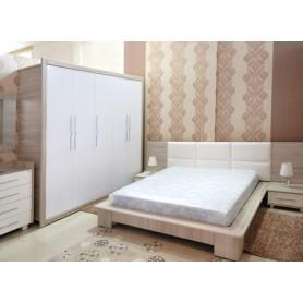 Chambre Adulte EVA