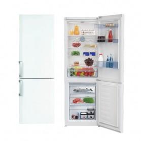 Réfrigérateur BEKO 400 L