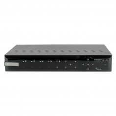 DVR K-GUARD  4 CANAUX